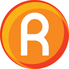 Raiyans favicon icon